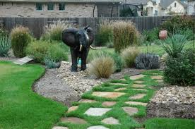 Small Picture Garden Designers Roundtable STONE Jenny Nybro Peterson