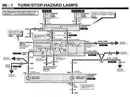 F650 Wiring Schematic Ford Pto Wiring Diagram