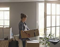 9 reasons why tenants leave a rental