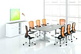 contemporary conference table contemporary conference tables modern design conference table contemporary meeting room tables modern small