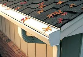 leaf filter reviews. Leaf Guard Reviews How Much Are Gutters Gutter 1 Filter .