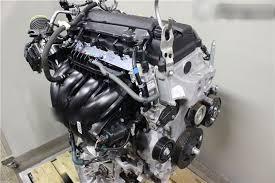 2013 honda civic engine. image is loading honda-civic-engine-r18z4-2021077-r18z4-build-2013- 2013 honda civic engine o