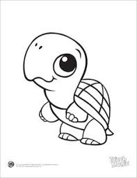 Small Picture Top 10 Free Printable Crocodile Coloring Pages Online Crocodile