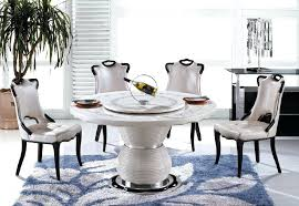 60 round table top other round dining room table modern on other intended white round dining 60 round table