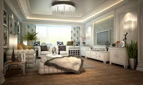 Living Room Designers How To Get A High End Contemporary Living Room Design On Budget