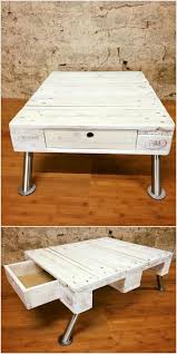 buy pallet furniture. Living Room Wood Pallet Ideas Sofa Table Making Patio Furniture Out Of Pallets Where To Buy R