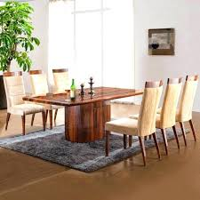 dining room carpets. Best Size Rug For Dining Room Carpet Ideas Carpets Area Over In .