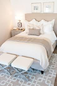pice cottage white bedroom set