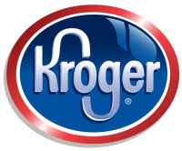 The Kroger Company Hourly Pay Payscale