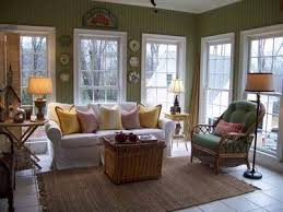 Decorated Sunrooms Pictures Of Decorated Sunrooms 5563 Best