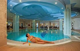 Crystal Tat Beach Resort