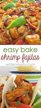 sheet pan shrimp fajitas one sheet pan shrimp fajitas written reality