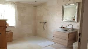 Fliesen Verputzen Badezimmer Elegant Schon Badezimmer Putz 26
