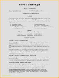 Resume Email Subject Comfortable What Is A Resume Cover Letter Cover