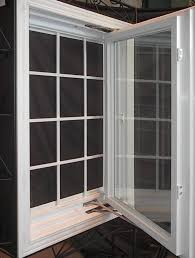 interiors design wallpapers interior window bars best interiors design wallpapers