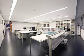 futuristic home office.  futuristic chic futuristic office design pictures interior ideas  home to