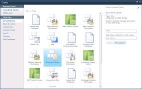 Microsoft Sharepoint Templates Sharepoint Homepage Template Under Fontanacountryinn Com