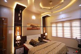 Inner Roof Design E Spectrum Interiors Best Interior Designers In Kerala
