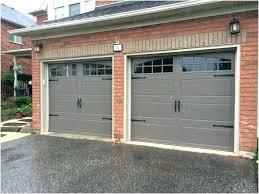 clopay garage door replacement panels garage door panels replacement replacement panels for garage doors a get clopay garage door