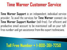 Time Warner Customer Service 1 800 361 7250 Email Help Pubhtml5