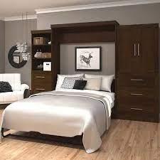 bedroom wall units wall bed