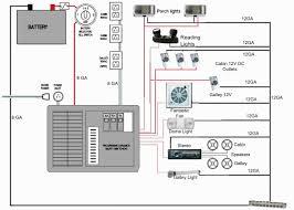 forest river rv wiring diagram wiring diagram for you • forest river rv wiring diagrams best of rv tank sensor wiring rh corresponsables co coachmen rv wiring diagrams coachmen rv wiring diagrams