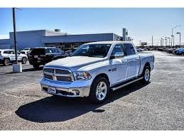 Odessa, TX - 2018 86 Vehicles for Sale