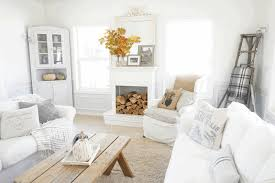 country cottage style living room. Living Room, Country Cottage Decor Modern Boxes Design Beige Soft Indoor Area Rugs Mid Century Style Room