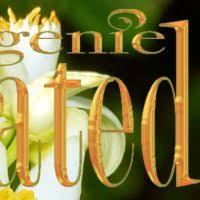 <b>April Aromatics</b> – The Alembicated Genie