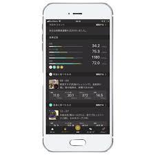 Rizap顧客専用アプリrizap Touchをリニューアル サービスの