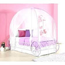 Princess Bunk Bed Tent Princess Bed Tent Princess Bed Medium Size Of ...