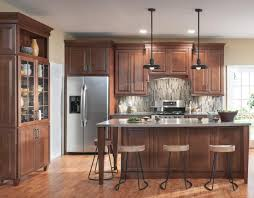 Kitchen Remodeling Reviews Ideas Custom Design Ideas