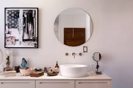 contemporary jewellery designers bath. magnificent mirrored jewelry box in bathroom contemporary with master bath vanity next to makeup jewellery designers a