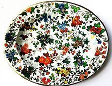 Daher Decorated Ware 11101 Tray daher decorated ware 100 made eBay 29