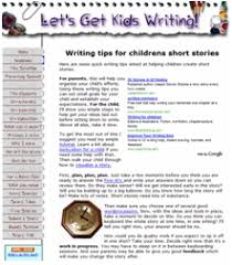 Writing Short  Short Stories – THIRD VERB in addition Stuck  Try a Writing Prompt   LA Screenwriter likewise Avionews     Writing stories online further  in addition Mash stories   short story writing  petition also Best 25  Story ideas ideas on Pinterest   Creative writing further Short stories and poems   what's the point likewise How to Write a Short Story  10 Steps   Now Novel as well 12 Short Stories12 Short Stories   Writing Challenge further Short Story Writing S le also Creative Writing  Short Story Elements. on latest writing a short story