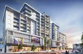 consider plans by a european developer to build apartments in little havana a luxury inium in brickell and the expansion of brickell motors