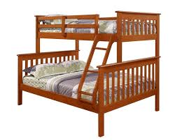 Bedroom Kids : Boy Girl Bunk Beds Full Size Bunk Beds Kids Bed ...