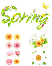spring season essay for kids spring crafts enchanted learning  essay on spring season