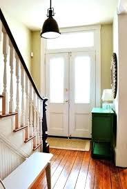 house foyer small entryway lighting ideas foyer light fixtures house pertaining to idea 5 beach house