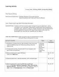 Resume Cover Letter For Older Workers Strategies And Interview