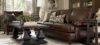 leather living room furniture. Great Room Sofa Leather Living Furniture E