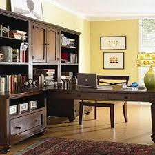 Awesome home office setup ideas rooms Pinterest Home Office Setup Ideas Decoration Adorable Modern Home Office Home Office Setup Ideas Interior Design Inspirations 20 Fresh And Cool Home Office Ideas Interior Design Inspirations