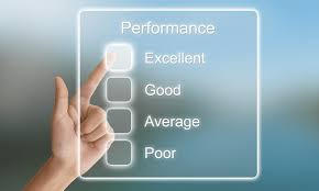 Microsoft Performance Reviews How Accenture Microsoft And Deloitte Replaced Annual Performance