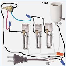 hpm batten holder wiring diagram dogboi info batten holder wiring diagram batten holder wiring diagram crayonbox