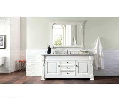 hobo bathroom vanities home improvement hobo bathroom vanities and lovely gray vanity with marble top unique hobo bathroom vanities