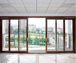 wood sliding patio doors. Impressive On Wood Sliding Patio Doors With Residence Decor Ideas Adding Beauty To Your Home Amp Garden