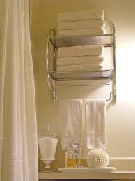 Bathroom Storage With Towel Rack Fantastic Purple Bathroom Storage