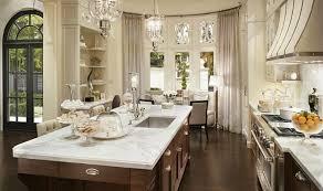 elegant kitchen designs. curtains for modern elegant kitchen designs