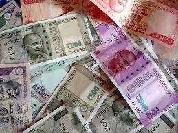 Aibea Da Chart Latest Dearness Allowance To Bank Officers And Employees Da Chart