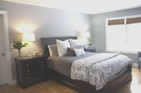 Modern mansion master bedroom with tv awesome bedroom simple master